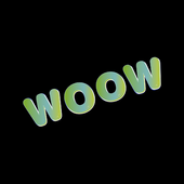 Woow Logo.png