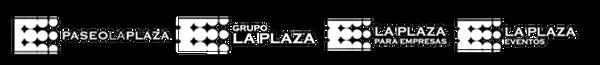 Captura de Pantalla 2020-09-25 a la(s) 1