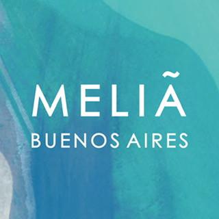 Logo Hotel Melia (1000x1000 px).jpg