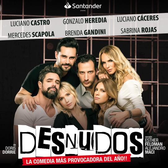 DESNUDOS_MET.png