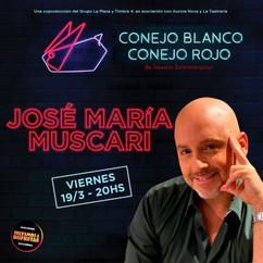 CBCR_jose-maria-muscari_1000x1000px.jpg