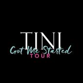 Tini Logo.png