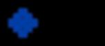 LogoGador-01.png