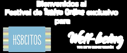 BienvenidosHSBCITOS-08.png