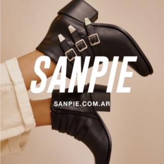 SANPIE.jpg
