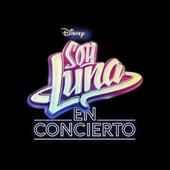 Soy Luna Logo.png