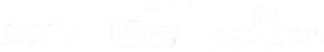 Logos_Auspician-07.png