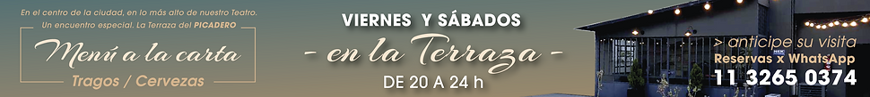 terraza-02-02.png