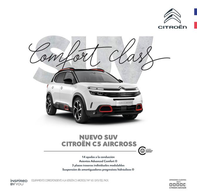 C5 Aircross nuevo_1000x1000px.jpg