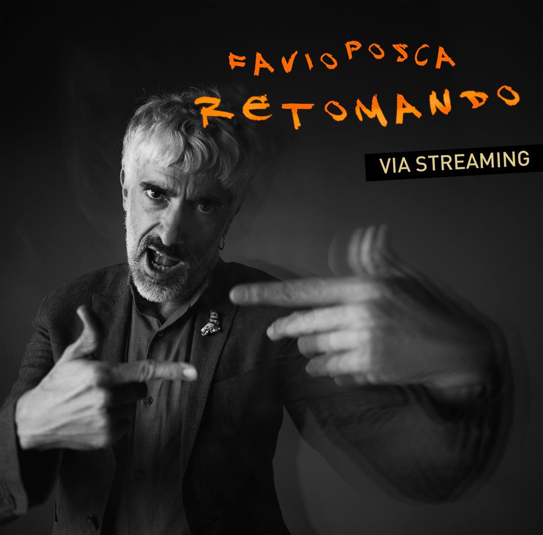 RETOMANDO_sitioweb.png