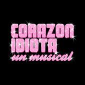 Corazon Idiota Logo.png