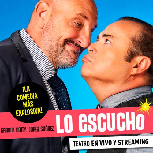 Lo Escucho_Vivo+Streaming-21.png