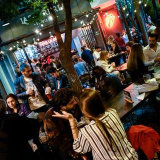 05_03_La Birreria_PAseo La Plaza-51.jpg