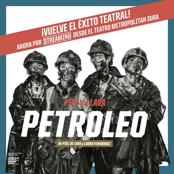petróleo_1000x1000px-01.png