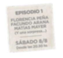 Episodio1-09.png