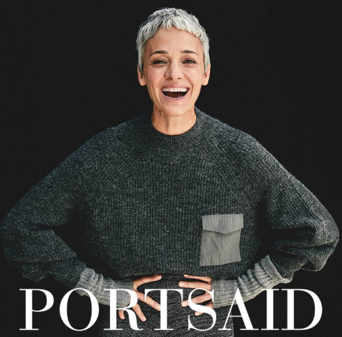PORTSAID.jpg