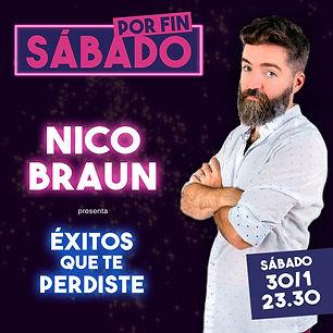 modulo-04-por-fin-sabado_nico_braun.jpg
