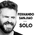 modulo-04-por-fin-sabado_fernando_sanjia