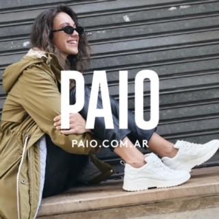 PAIO.jpg