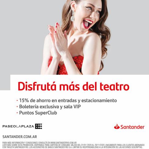 Aviso Santander 20x20cm ene20_LP.jpg