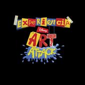 Art Attack Logo.png