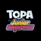 Topa Logo.png