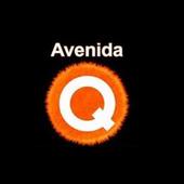 Avenida Q Logo.png