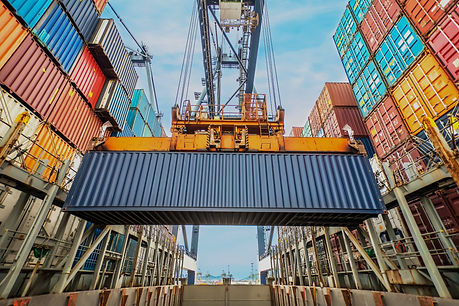 shipping-containers-from-poland-to-usa%2