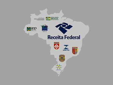 mapa-brasil-grande_edited.jpg