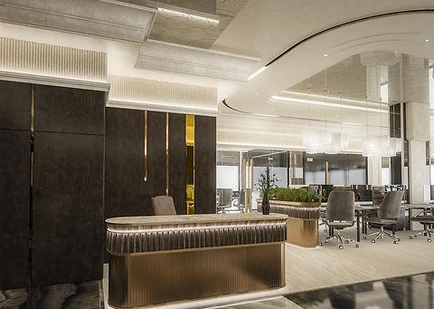 Dilham Office 30-05-20213.jpg