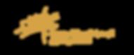 Logo-image-5.png