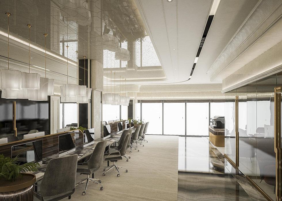 Dilham Office 30-05-20214.jpg