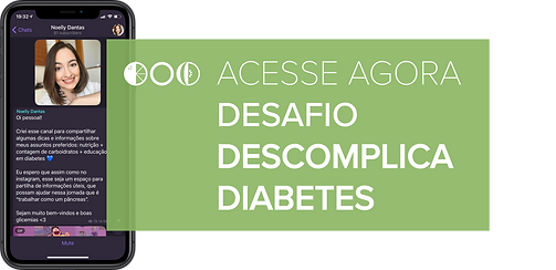 Desafio Descomplica Diabetes-03.png