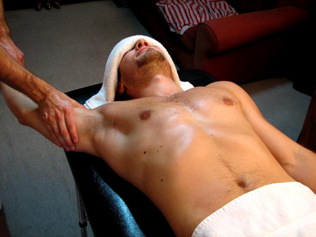 sensual therapy4