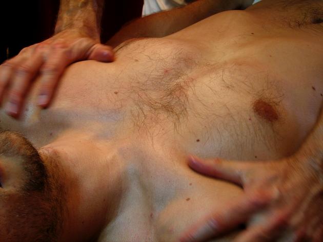 sensual therapy3