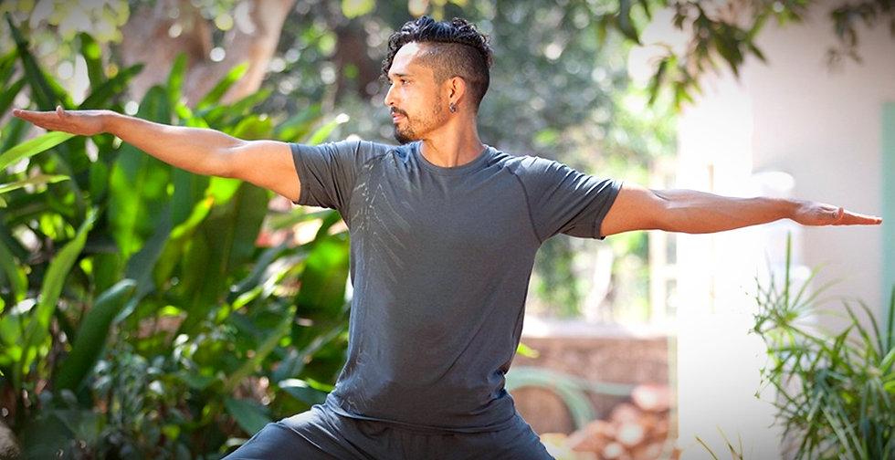 Horizontal-Img-Yoga-Your-Way-To-Bed_6018