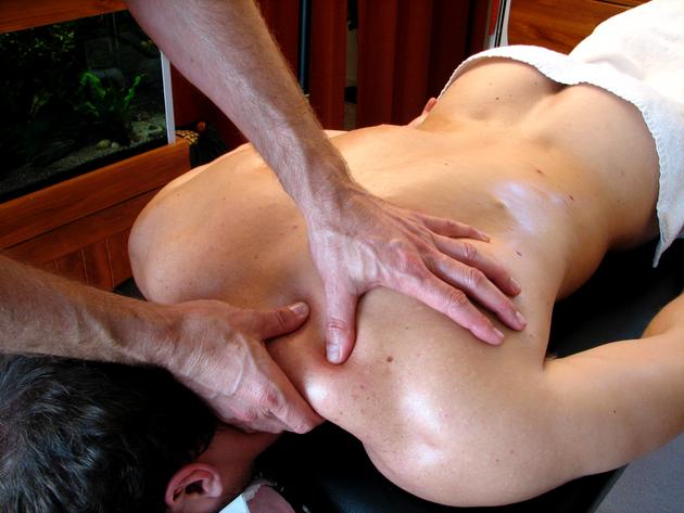 sensual therapy2