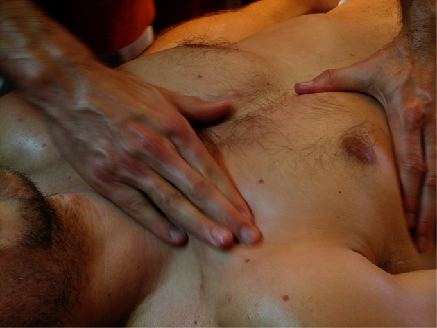 sensual therapy5