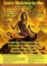 tantra yoga 8_2018.jpg