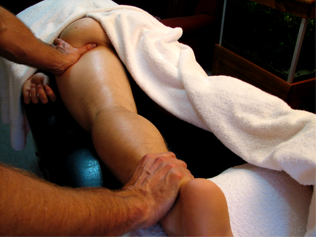 sensual therapy1