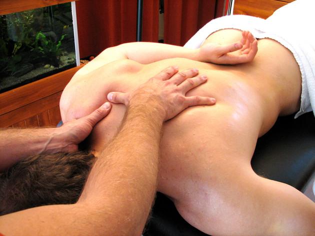 sensual therapy6