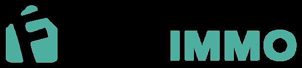 logo F wording definitif2019.png