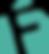logo F definitif2019.png