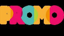 Promo Show