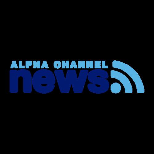 Alpha Channel News