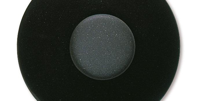 826 (TC 8626) - Schwarz (czarna)