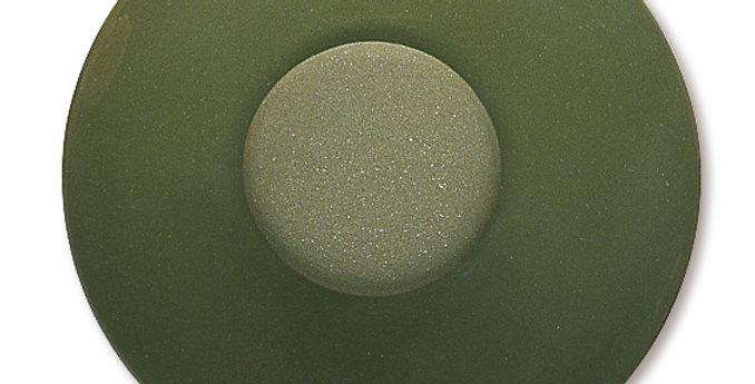 810 (TC 8610) - Chromgrün (zieleń chromowa)