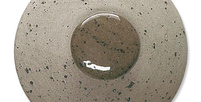 831 (TC 8631) - Grau Sprenkel (szara nakrapiana)