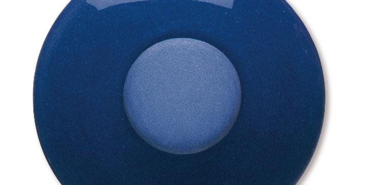 803 (TC 8603) - Blau (niebieska)