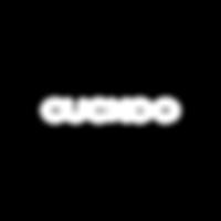 2. Cuckoo.png